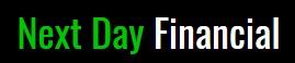 Next Day Financial