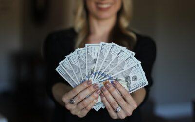Online Loan No Credit Check